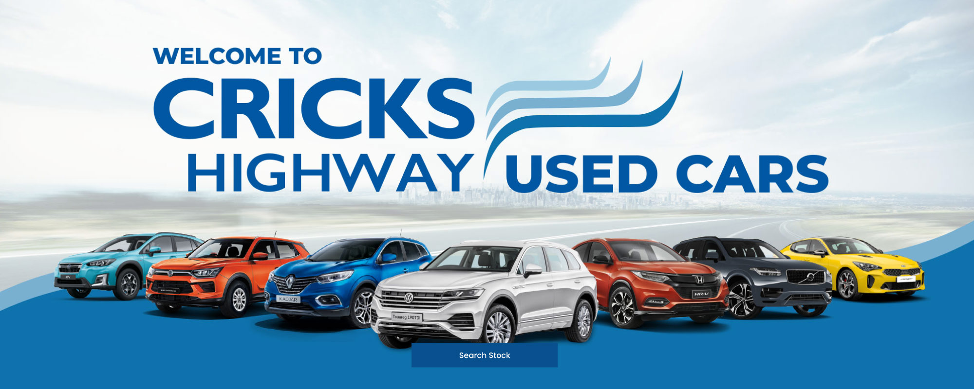 Banner Usedcars 800x May21
