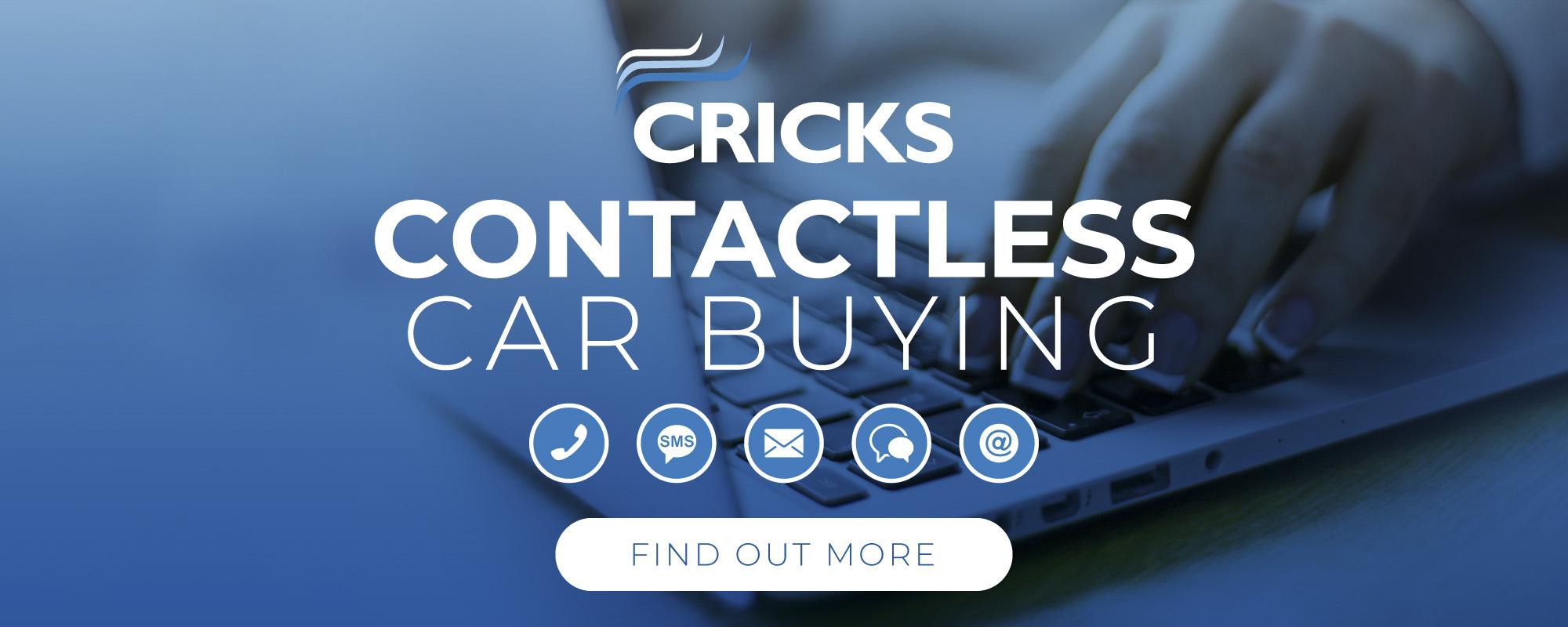 Chwuc Wb Contactless Jun21 2000x800